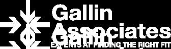 Gallin Associates